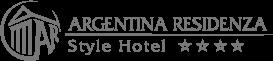 argentinastylehotel it home 003